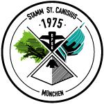 Pfadfinder St. Canisius